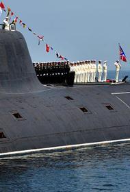 ТОФ ожидает поступления двух АПЛ проекта 955 «Борей-А» и двух - проекта 885М «Ясень-М»