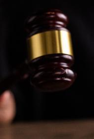 Кунцевский суд Москвы заочно арестовал подозреваемого в убийстве семьи банкира Яхонтова