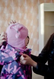 Количество заболевших ковидом за сутки в Челябинской области приближается к 500