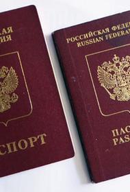Количество трудовых мигрантов в Нижегородской области резко снизилось