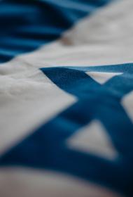 Израиль будет пускать привитых «Спутником V» туристов с 15 ноября