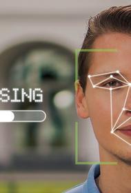 Правительство позволило такси и каршерингу собирать биометрические данные водителей