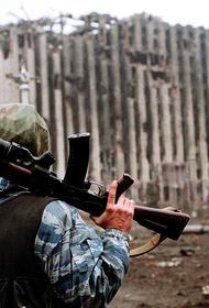 Почему Россия проиграла первую чеченскую войну, но выиграла вторую