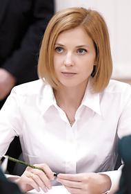 Вопросы о Крыме надо задавать лидерам евромайдана