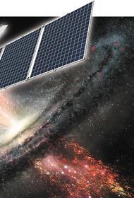 О науке, «чёрных дырах» и ускорителях частиц