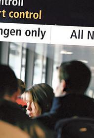Получить Шенген на 5 лет