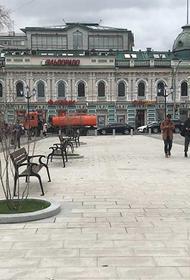 Так ли уж Иркутск ждет смены мэра?