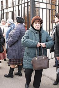 Крепостное право на Ставрополье