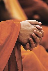 Воплощение знаний тибетских монахов-целителей