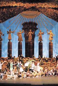 Майские культурные радости