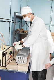 Рециркуляторы АПЗ уже включились в борьбу с коронавирусом