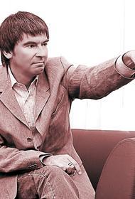 Кинокритик Сергей Шолохов: «Уровень нашего кино сегодня - это катастрофа»