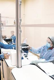 Приказ Минздрава РФ регламентирует правила выдачи гражданам медицинских документов