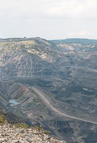 Регионы богатой ресурсами Сибири находятся в списке самых дотационных