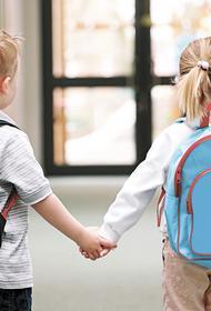 Психолог Ирина Медведева: о проблемах информационной безопасности детства