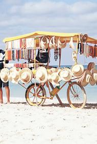 Как влияет ситуация с COVID-19 на рынок туристических услуг