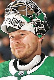 Несколько  российских  хоккеистов  подписали контракты с клубами НХЛ и стали миллионерами