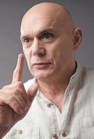 Доктор медицинских наук Сергей Бубновский рассказал, как сохранить здоровье тем, кто работает в офисе