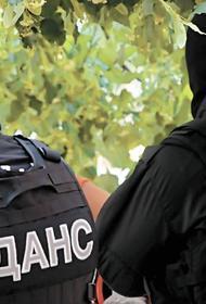 Ветеран разведки Игорь Прохоров: о взаимных высылках дипломатов из России и Болгарии