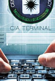 Ветеран российских спецслужб Игорь Сорокин рассказал о дистанционной подготовке будущих кадров ЦРУ