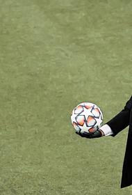 Российский футбол на международных турнирах: ни одной победы в октябре, и падают рейтинги