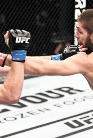 Чемпион UFC Хабиб Нурмагомедов завершил карьеру, но многие ждут его возвращения