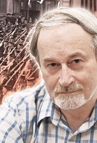Историк Сергей Волков: «Сравните приказы белых с чекистскими инструкциями»