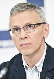 Молодые российские хоккеисты обыграли взрослые сборные Финляндии, Швеции и Чехии на «Кубке Карьялы»