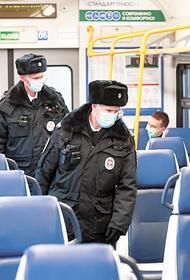 В мире ужесточаются меры против пандемии COVID-19