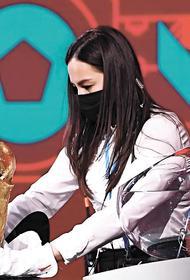 Станислав Черчесов об итогах жеребьевки отборочного турнира ЧМ-2022: «Есть судьба, от которой мы не уйдём»