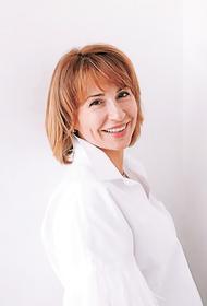 Доктор политических наук Наталья Великая: самая популярная партия в России – это… Никакая
