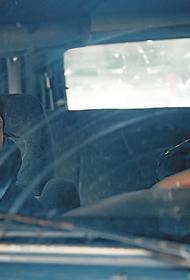 Главный приз кинофестиваля «Окно в Европу-2020» достался режиссеру из Якутии