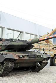 Как министр обороны ФРГ разваливает собственную армию