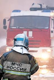 Пенсии военных, сотрудников МЧС и правоохранительных органов с 2021 года будут исчисляться, как раньше