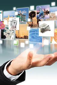 Как адаптировать бизнес к новым реалиям: «Аргументы недели» приглашают предпринимателей на форум в Крым