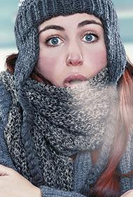 Врач Григорий Конев: как правильно согреться при обморожении