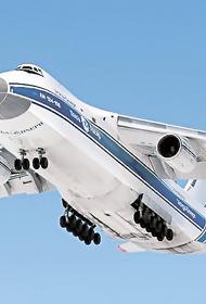 Какое будущее у авиационной отрасли России