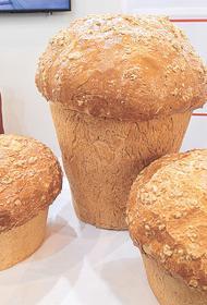 Российские аграрии поставили несколько исторических рекордов