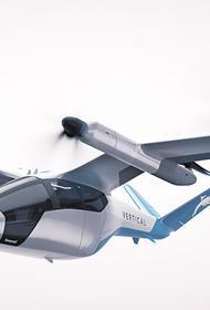 Ил-114 оснастят уникальным электрическим двигателем
