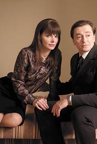 Боярская и Безруков в сериале «Оптимисты» предотвратили Третью мировую войну