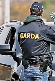 Власти Ирландии считают, что российское посольство в Дублине служит пунктом сбора разведданных