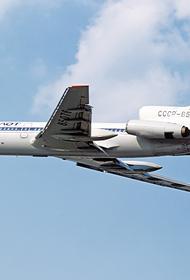 Как оптимизируют российский авиапром