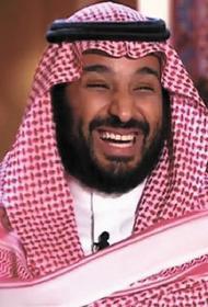 Саудовский принц не ответит за жестокое убийство