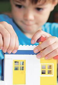 Правительство РФ упростило направление средств материнского капитала на улучшение жилищных условий