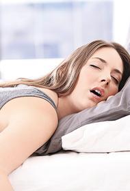 Спите, когда захочется!