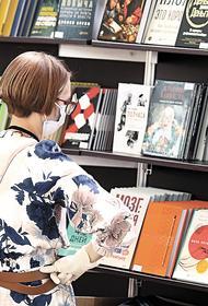 Российская литература теряет читателей