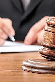 Очередное громкое дело в Коми построено на признательных показаниях  внезапно  раскаявшихся взяткодателей