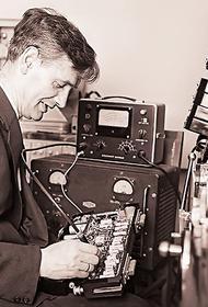 Как СССР и США конкурировали в создании музыкальных синтезаторов