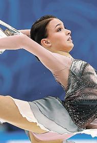 Чемпионат  мира  по  фигурному  катанию в Стокгольме: претенденты на золото