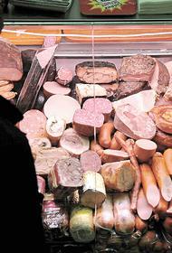 Русский шоколад, мёд и колбасу ждут в Китае